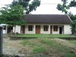 Kantor Desa Mengger
