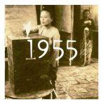 pemilu-1955