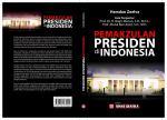 pemakzulan_presiden_di_indones.tif