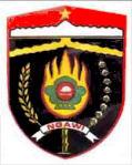 Lambang_Ngawi