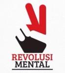 revolusi-mental