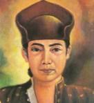 Sultan Agung_1