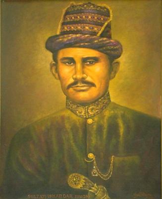 Kerajaan Aceh mengusir Portugis | donipengalaman9