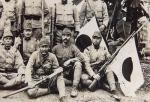 tentara-jepang-03