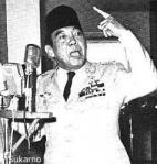 Presiden Soekarno2