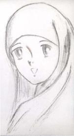 karikatur-wanita-muslim1
