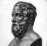 Herodotus, bapak sejarah