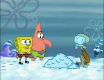perang dingin