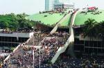 DEMO-MAHASISWA-1998-DI-SENAYAN
